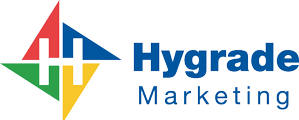 Hygrade Business Group